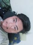 Jemmy, 23  , Semarang