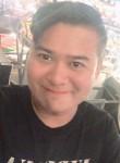 bryan kent, 35  , Manila