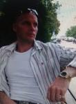 kolya, 38, Cheboksary