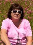 BaBaYanYa, 61  , Rostov-na-Donu