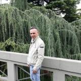 gerry, 46  , Serravalle Scrivia