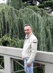 gerry, 44  , Serravalle Scrivia
