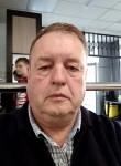Andrey, 62  , Ob