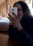 Дарья, 18 лет, Тюмень