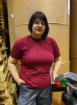 Natalya, 35, Tver