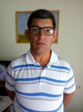 ΙΩΆΝΝΗΣ, 43, Greece, Larisa
