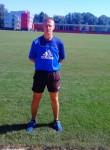 Mihai, 33  , Stauceni
