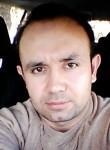 Artur, 30  , Turkmenabat