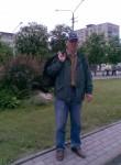 Aleksandr, 62  , Mahilyow