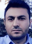 Farhad, 26  , Kulmbach