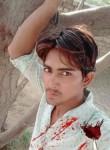 Ahsan khan uttaw