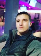 Dmitriy, 27, Ukraine, Kharkiv