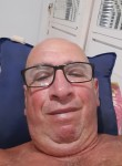 Waltet, 62  , Sorocaba