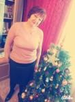 Galina, 56  , Tulskiy