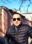 Pavel, 41  , Odessa