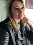 Dasha, 28  , Orsha