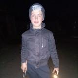 Vovan, 18  , Gubinikha