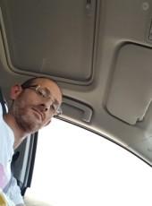 Саша, 45, מדינת ישראל, רמלה