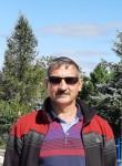 Ravil, 54  , Ulyanovsk