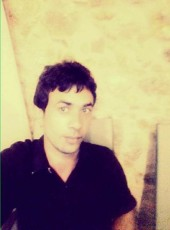 RANG Zaib , 69, Greece, Athens