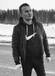 Lyeshka, 30  , Perm
