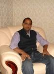 Shaheen Islam, 45  , Kiev