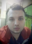 Tyema, 23  , Volgograd