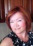 Tamara, 58, Saint Petersburg