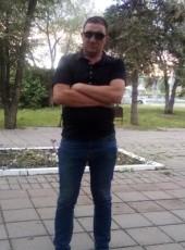 Valeron, 38, Russia, Orenburg