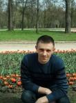Alesandr, 35, Kropivnickij