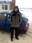 Sergey, 53, Mahilyow