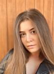 Irina, 20  , Taseyevo