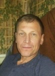 Valeriy, 45  , Omsk