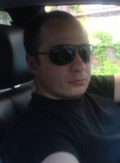 Ruslan, 41, Ukraine, Dnipr