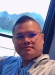 Henry, 26, Hanoi