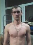 Kolya, 25  , Bohodukhiv