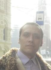 Vlad, 41, Russia, Yeysk