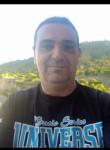 Diego, 52  , Alicante