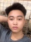 Văn, 18  , Vinh Long