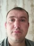 Vladimir, 34  , Ostashkov