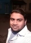 Raazaa, 25  , Pathardih
