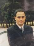 Daniel, 47  , Cordoba