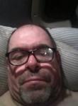 hotfouryou, 56  , Richland