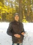 pavel, 28  , Kusa