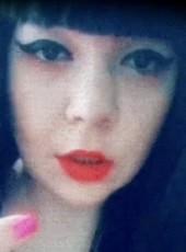 Strastnaya, 26, Russia, Moscow