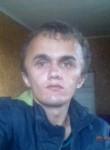 Ivan, 27  , Belozersk