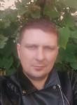 Aleksandr, 33, Saint Petersburg