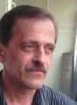 Vladimir, 49  , Chisinau