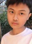 jiji, 18, Liupanshui