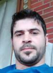 Yousef, 35  , Aurich